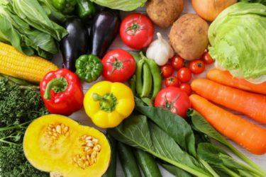 ついに市場に流通するゲノム編集食品 – その安全性は?実験台となる日本人