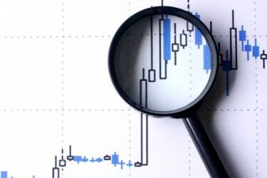 米利上げ観測強まる – 日本経済への影響は?