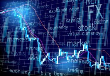 日銀の市場介入強化 – 官製相場に出口戦略はあるのか