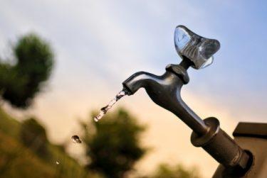 なぜ「今」、水道民営化なのか? – その背景を探る