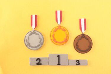 2020年、東京オリンピックでは、パラリンピックの先行開催を!