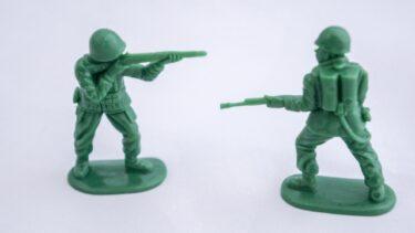 【国防論】憲法九条・改憲・自衛隊に関する議論はなぜ混迷するのか?