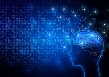 【特報】囲碁AI AlphaGoがついに世界的棋士に勝利!もう人間の出る幕ありません…