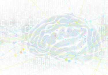 神経細胞のはたらき – 脳科学超入門