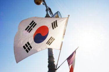 北朝鮮化する韓国 – 日米韓軍事同盟の危機