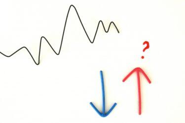 【投資入門】株式投資の際にきっと役立つ相場格言まとめ