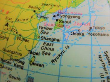 北朝鮮化する韓国 – 韓国版瀬戸際外交