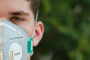 なぜアメリカでは多くの人々がマスク着用に反対するのか? – Anti-Maskers