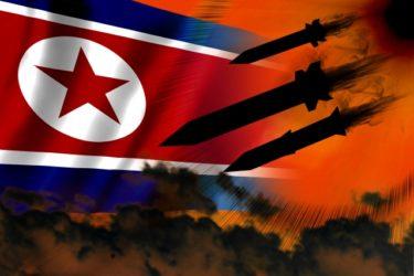 【北朝鮮非核化問題】惨敗の歴史 – 1994年米朝枠組み合意