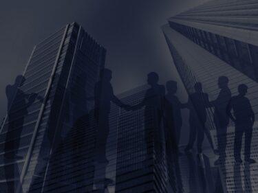 東芝、純損益の赤字が、7100億円へと拡大