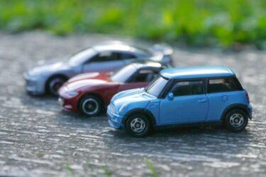 三菱自動車燃費データ不正問題 – 相次ぐ大企業による不祥事