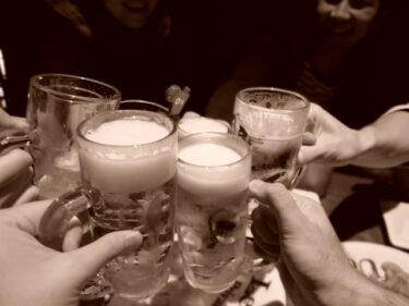 鳥貴族、焼酎と消毒用アルコール取り違える
