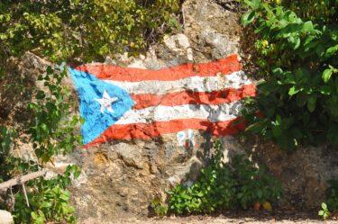 プエルトリコが財政破綻 – 8兆円規模で過去最大