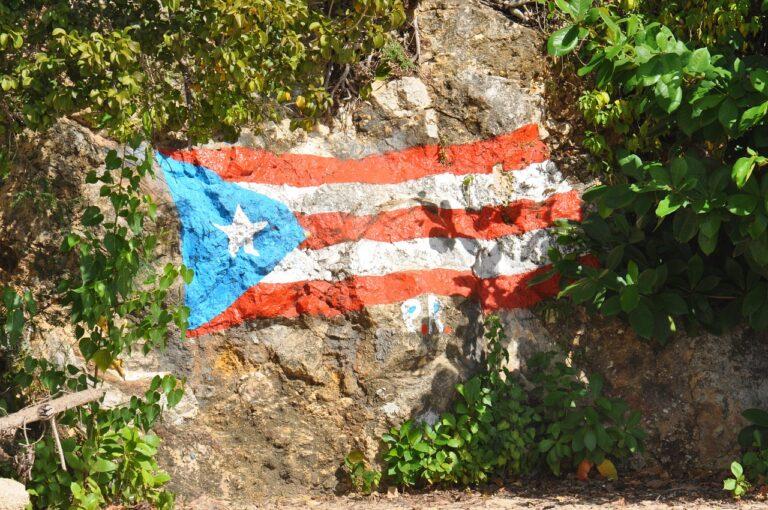 プエルトリコ puerto-rico