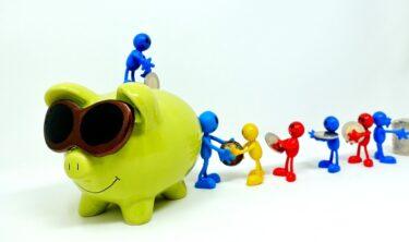 タダは金になる!? – クリス・アンダーソン『フリー <無料>からお金を生み出す新戦略』(2009)