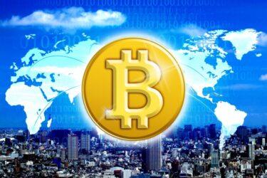 【仮想通貨】ビットコインは本当にインフレを起こさないのか?