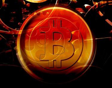 乱立する仮想通貨 – 中国でICO規制