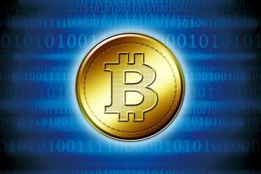 【仮想通貨危機】分裂を繰り返すビットコイン – 仮想通貨のガバナンスはいかに確保されるのか?