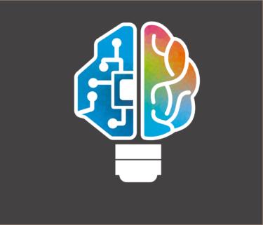 【人類終焉のお知らせ】急速な進歩を遂げる人工知能 – AIは何を考えているのか?