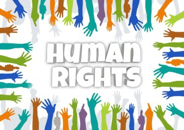 【ウイグル人権問題】欧米企業と日本企業の対応は? – H&M、ナイキは新疆綿の使用停止、ユニクロ、無印は?