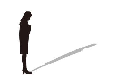 身分となりつつある雇用形態 – 竹信三恵子『ルポ賃金差別』(2012)
