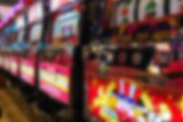 ギャンブル大国ニッポン – 若宮健『なぜ韓国は、パチンコを全廃できたのか』(2010)