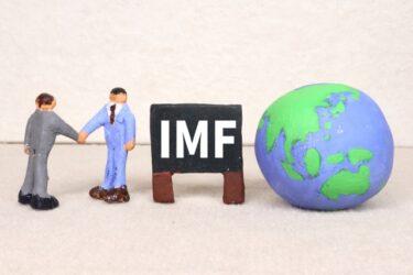 大量発行され続ける日本国債、ホントに大丈夫?