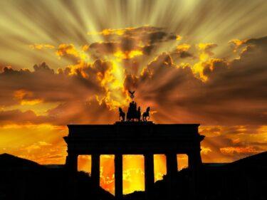 ドイツ一人勝ちのEU – エマニュエル・トッド『「ドイツ帝国」が世界を破滅させる』(2015)