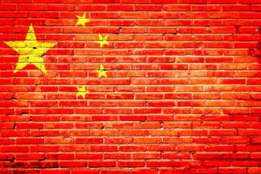 軍事大国化する中国 – 孫崎享『不愉快な現実』(2012)