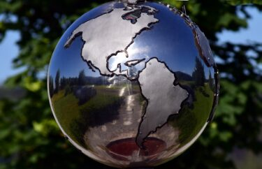 アメリカの政策に翻弄される南米諸国 – 石井陽一『「帝国アメリカ」に近すぎた国々 ラテンアメリカと日本』(2009)