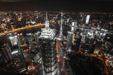 異質な中国市場 – 門倉貴史『中国経済の正体』(2010)