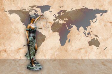 均衡理論から集団安全保障へ – 国際秩序観の変遷