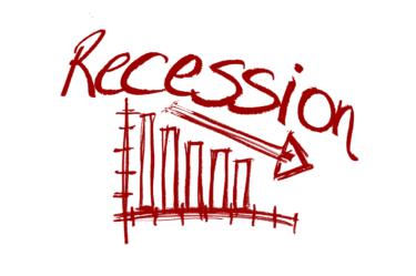 日本の経済的衰退の元凶「構造改革論」を振り返る