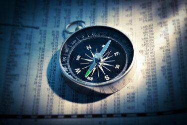市場は信頼できるのか? – レーガノミクスの失敗