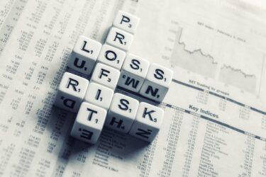 市場は信頼できるのか? – 市場を信頼した18世紀とその信頼が崩壊した19世紀